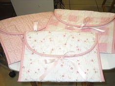 sacos de maternidade - Pesquisa Google