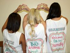 Love these tanks!