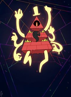 This versoin of Bill is the best thing I swear Billdip, Gravity Falls Journal, Fall Tumblr, Gavity Falls, Armadura Cosplay, Object Heads, Good Cartoons, Gravity Falls Bill Cipher, Reverse Falls