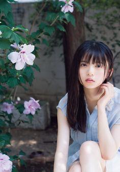 8Colle — omiansary27: Asuka Japanese Beauty, Asian Beauty, Cute Asian Girls, Cute Girls, Kawai Japan, Saito Asuka, Oriental, Cute Japanese Girl, Instagram Influencer