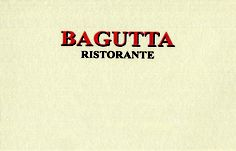 BAGUTTA MILANO ~~ I have ben here and the food and atmosphere was so wonderful they the memory of it is still intact.!!