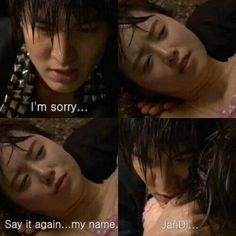 Boys Over Flowers! one of the best scenes> Boys Over Flowers, Boys Before Flowers, Lee Min Ho, Meteor Garden, Romance Movies, Drama Movies, Gu Hye Sun, Kpop, Geum Jan Di