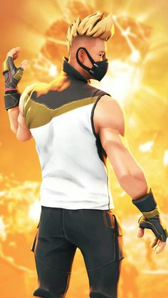 List of Best Hero Logo Wallpapers for iPhone X This Month uploade by qwqmnfnz. Ninja Wallpaper, Game Wallpaper Iphone, Foto Youtube, Hero Logo, Epic Games Fortnite, Pc Games, Skin Images, Gamer Pics, Best Gaming Wallpapers