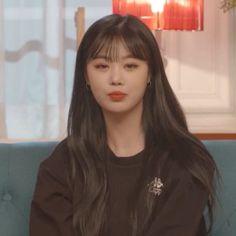 最新ツイート / Twitter Cute Korean Girl, Asian Girl, Kpop Girl Groups, Kpop Girls, First Girl, My Girl, Mode Grunge, Black Pink Kpop, Soo Jin