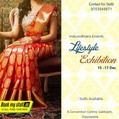 10 Best Vijayawada Events Exhibitions Images