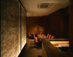 WASABI BISTORO kawasaki | Works | LINE-INC