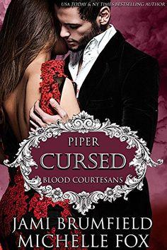Cursed: A Vampire Blood Courtesans Romance by Jami Brumfield https://www.amazon.com/dp/B01N5CLZO5/ref=cm_sw_r_pi_dp_x_5a3rybP4Q31TE
