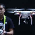 If You Want Your Five Bucks Back, The FAA Is Refunding Drone Registrations