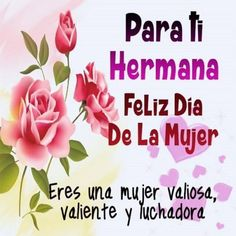 IMAGENES DÍA INTERNACIONAL DE LA MUJER AÑO 2020 Las Mejores Imagenes online – Wedding Anniversary Quotes, Happy Anniversary Wishes, First Anniversary, Birthday Wishes, Anniversary Gifts, Free To Use Images, Love Images, Woman Day Image, Diy Projects For Beginners