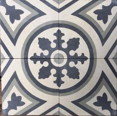 Our hand made reproduction tile range has been designed and considered to suit a range of interior styles. Machuca Tiles, Vinyl Tiles, Backsplash Tile, Backsplash Ideas, Tile Ideas, Kitchen Tile Inspiration, Old Apartments, Edwardian House, Touch Of Gray