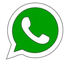 WhatsApp will offer voice calls - http://hexamob.com/news/whatsapp-will-offer-voice-calls/