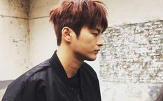 네티즌 반응 | 서인국, 지병으로 입소 4일 만에 퇴소 조치 :: 베플 댓글 모음