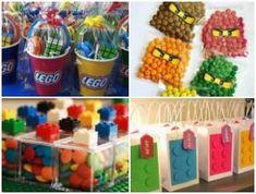 Como fazer Móveis com Blocos de Concreto - Pop Lembrancinhas Kids Crafts, Arts And Crafts, Dinosaur Party, Luau, Garden Art, Container Gardening, Ladybug, Flamingo, First Birthdays