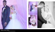Miami wedding photographers-wedding photography-uds photo-unique design studios-engaged-wedding-miami-miami wedding photographers-ATLANTA PHOTOGRAPHERS-ATLANTA-MIRANDA AND AJ GREEN-25