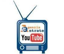 Come compilare un Modello di pagamento F24: ecco il video dell'Agenzia Entrate sul canale YouTube