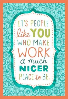 69 Best Saying Thank You Images On Pinterest Appreciation Cards