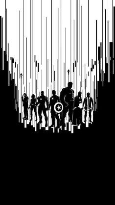 Wallpaper Marvel iPhone The Avengers Avengers Art, Marvel Art, Marvel Comics, Avengers Alliance, Mcu Marvel, Watercolor Wallpaper Iphone, Iphone Wallpaper, Marvel Universe, Die Rächer