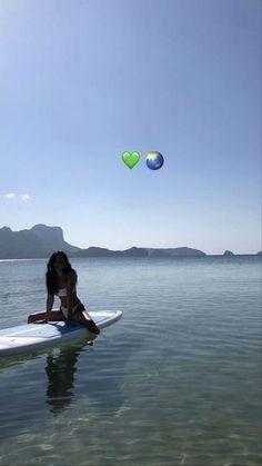 Summer Aesthetic, Travel Aesthetic, Beach Aesthetic, Summer Dream, Summer Baby, Summer Pictures, Beach Pictures, Summer Feeling, Summer Vibes