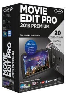 71 Best Video Editing Software Images Software Video Editing Videos
