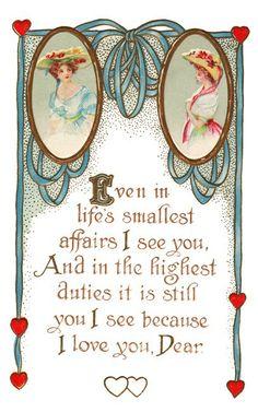 Romantic Valentine Day Poems   Romantic Valentine Poems Romantic Poems And  Poetry For Valentine S