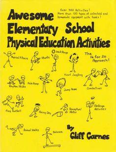 237 Best Prek Get Moving Images Activities Music Movement Preschool