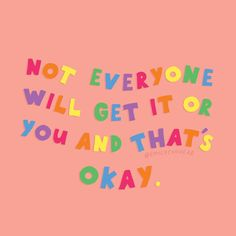 Experienced CBT & EMDR practitioner based in Fairford, Gloucestershire offering. Reminder Quotes, Words Quotes, Daily Reminder, Sayings, Mottos To Live By, This Is Your Life, Girl Boss Quotes, Rainbow Aesthetic, Some Words