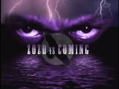 ZOZO Ouija Demon Board 2014 - Real Scary Story behind the Movie!