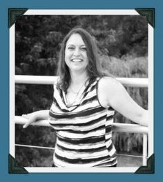 Ruth Martin of The Naked VA interviews Michelle Mangen of Your Virtual Assistant about being a virtual professional. http://www.thenakedva.com/meet-michelle-mangen-of-your-virtual-assistant