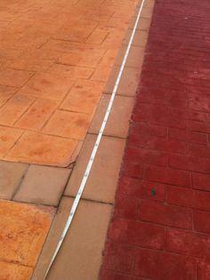 Nos gusta que todo esté medido al milímetro. Esta tarde hemos estado en @Turismo de Peñíscola diseñando el área de transición de la edición 2014 que tendrá lugar el día 25 de mayo. Aún disponibles las últimas plazas en www.3tcs.es ya con 340 inscritos.