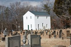 old st paul's church newton nc - Google Search