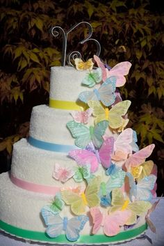 amazing cake decor