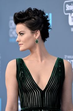 Sannen-Poirot Jaimie Alexander, The Dark World, American Actress, Beautiful Women, Actresses, Beauty, Fashion, Female Actresses, Moda