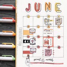 This is my first post on Bullet Journal and I hope you enjoy it. - home decorbullet guys hey Hope Journal Post Colorful Thanksgiving Crafts for Family Fun! Bullet Journal Calendar, Bullet Journal 2020, Bullet Journal Aesthetic, Bullet Journal Notebook, Bullet Journal Ideas Pages, Bullet Journal Spread, Bullet Journal Inspo, Bullet Journal Layout, Calendar Notebook