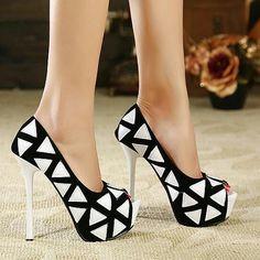 yep I need these in my life!!