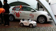 Home - Dexcar Autovermietung - Offizielle website