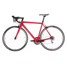 Wiggle | Felt F7 (2015) | Road Bikes