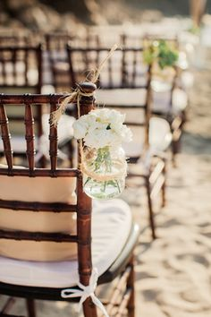 Photography By / http://amandawilcher.com,Event   Floral Design, Planning   Decor By / http://thedazzlingdetails.com