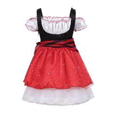 PINK SKELETON DRESSGIRLS Kids SizeHalloween Party Costume Fancy Dress