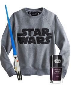 It's Force Friday, and these are the Star Wars-inspired items every fan of the movie will want to shop.