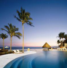 Gran Velas Resort @ Riviera Maya, Mexico