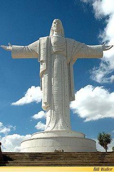 Cochabamba travel guide - Wikitravel