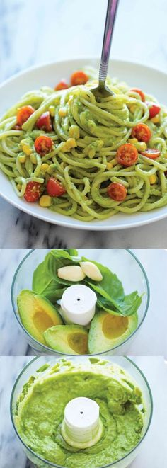 Ja, het is een fabeltje dat pasta en andere koolhydraatproducten een dikmaker zijn. Je moet er gewoon voor zorgen dat je de juiste keuze hiervan maakt én dat je je porties doseert, net zoals bij al…