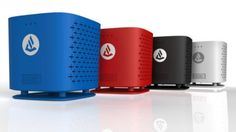 In the world of Bluetooth speakers, there are many different shapes, sizes and companies to choose from. In this buying guide we'll help you navigate the great wide Bluetooth sea. Content by www.gizmag.com | For more updates, follow Best Buy Portable Speakers