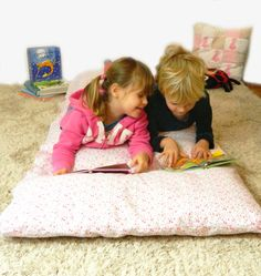 Kids rollie's / Portable bed