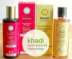 Die 86 Besten Bilder Von Beste Haarprodukte Shampoo Conditioner