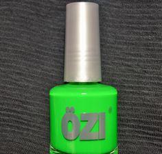 ÖZI No. 42