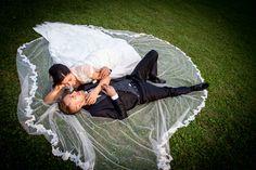 #matrimonio #wedding #sposo #sposa