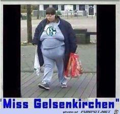 Miss kauft schon das frustessen für next wo!