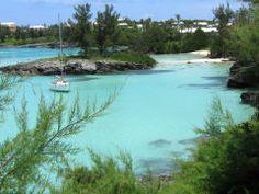 Bermuda Cruise - Bermuda Cruises Deals - Cruise Direct
