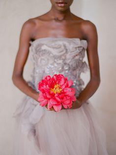 Single Bloom Bouquet
